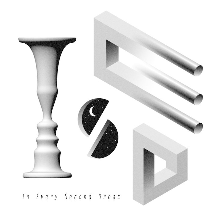 In Every Second Dream - Moon